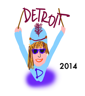 detroit 2014 header icon