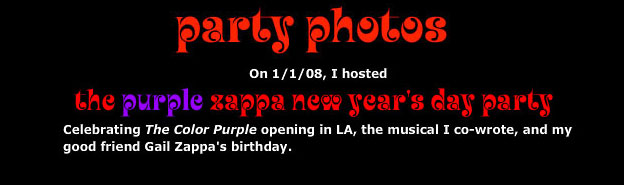 purple zappa header