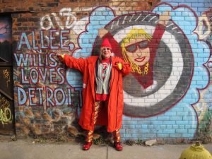 01 - UNCAB-071215-icon-photo-AW-LOVES-DETROIT-MURAL.jpg