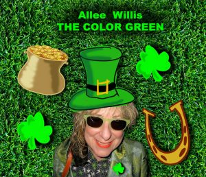 01 - THE-COLOR-GREEN-icon-photo-color-green.jpg