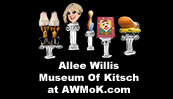 Museum of Kitsch