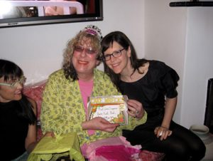 AW-word-of-mouth - Me-and-Lisa-Loeb