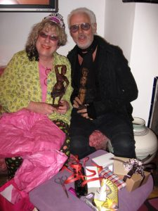 AW-word-of-mouth - Me-and-Michael-DesBarres